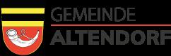Verwaltungsgemeinschaft Nabburg